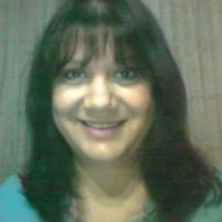 Beatriz González De Marco