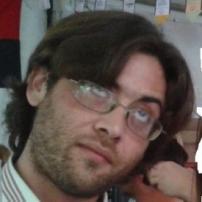 Esteban Galisteo