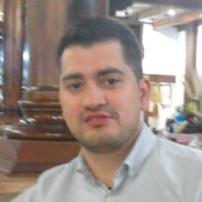 Josér. Ramírez