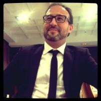 Juan Pablo González Martínez