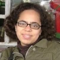 Gabriela  Godoi