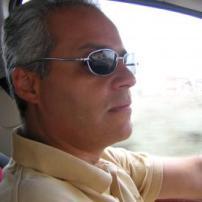 Ramon Gomez