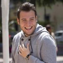 Claudio Pelliccia