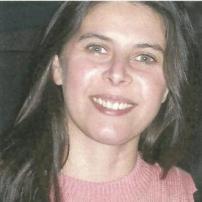 Maria Laura Gutierrez