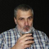 Jose Cuda