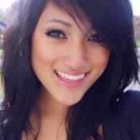 Cristina Iordache