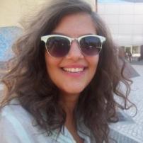 Carolina  Branco