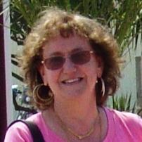 Gabriella Botta