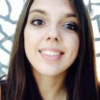 Johanna Garcia