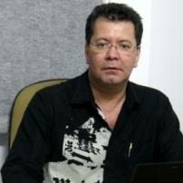César Gama