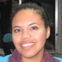Vilma Vieira