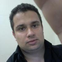 Rafael Milton