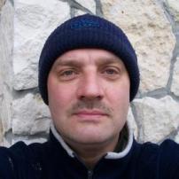 Jacek Łapczyński