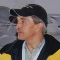 Jerzy Fila