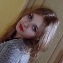 Adelina Cozma