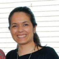 Margarida Simões