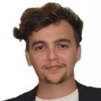Iulian Stefan