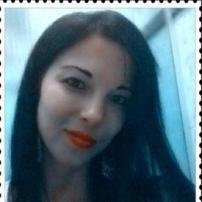 Ju Moreira