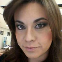 Fabiola Avila Morales