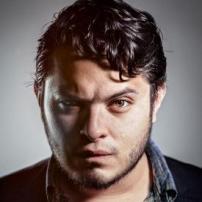 Carlitos Villalobos Venegas