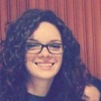 Carolina Ambrosio