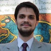 Renato Henrique De Gaspi