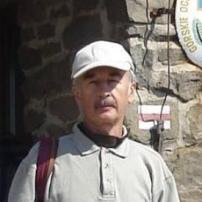 Leszek Korolkiewicz