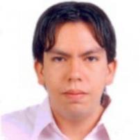 Octavio Alfaro