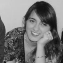 Antonela Dasso