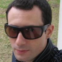 Cristiano Vaccarella