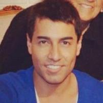 José Miguel Mardones Arce