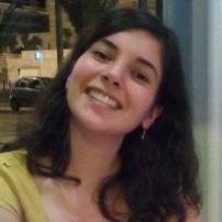 Jessica Mendess