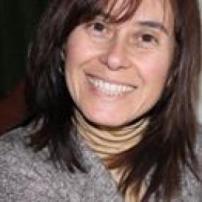 Beatriz  Dos Santos