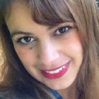 Patrícia Casavelha