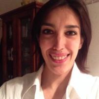 Paola Grimaldi