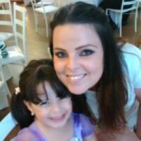 Camila Ribas
