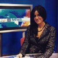 Valentina Petrucci