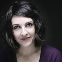 Alice Dubois