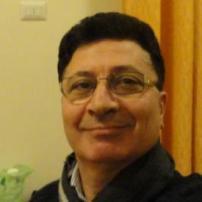 Sebastiano Di Mauro