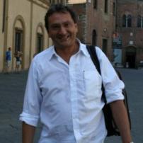 Davide Toschi
