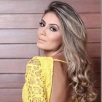 Deiyse Alves