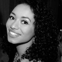 Yasmina Kone