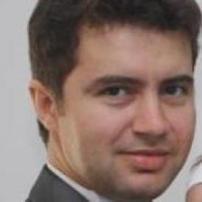 Daniel Pall-Szabo