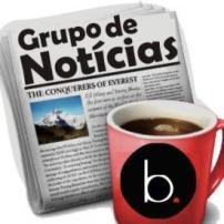 Grupo de Notícias