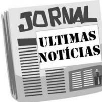 Ana Semanas