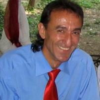 George Titus Albulescu