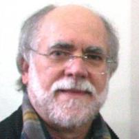 Antonio  Bondoso