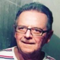 Aristides Monteiro