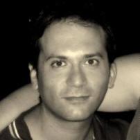 Filippo Mammì