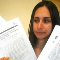 Erica Oliveira